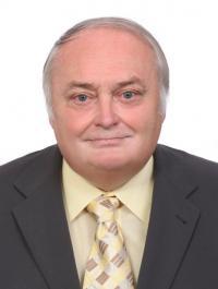 V. Šmíd