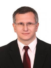 L. Šulda
