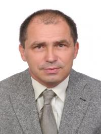 L. Sypko