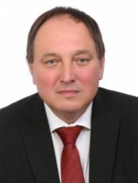 J. Nekl