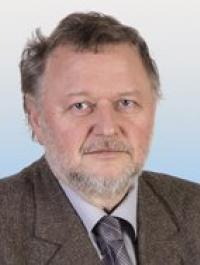 J. Černý