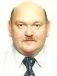 J. Doubrava