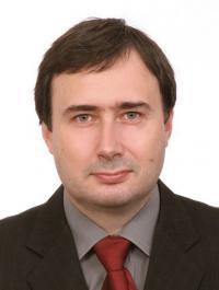 M. Symerský
