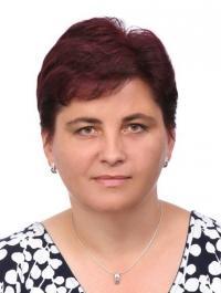 M. Vašíčková