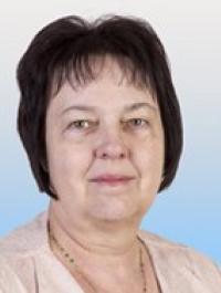 S. Staňková