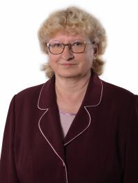 V. Vránová