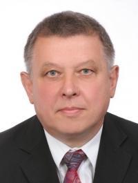 Z. Švec