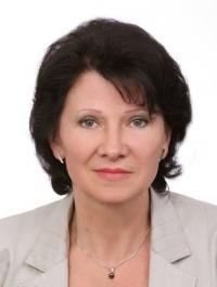 Z. Szukalská