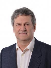 J. Zima