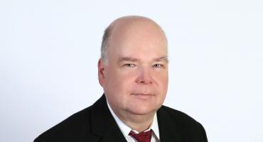 T. Kaláb
