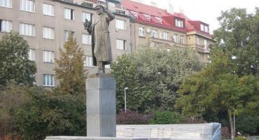 I. S. Koněv