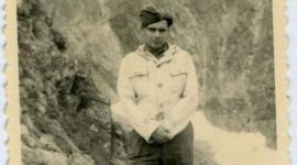 Bedřich Selinger