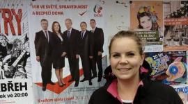 T. Lišková