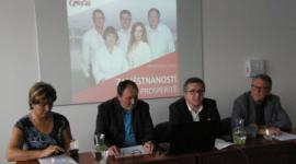 Tisková konference 20.6.2020